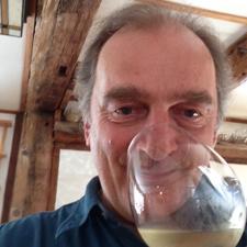 Gerd Hirschmann