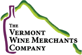 The Vermont Wine Merchants