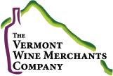 The Vermont Wine Merchants