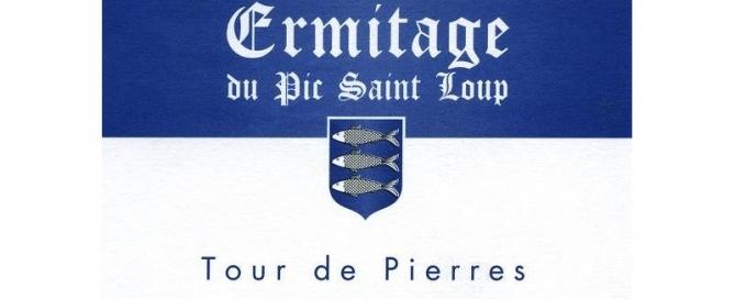 ermitage-du-pic-saint-loup-coteaux-du-languedoc-pic-saint-loup-tour-de-pierres-rouge-2012