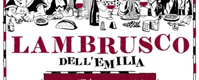 label_fuso21_lambrusco_emilia_800x822