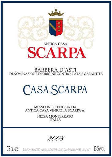 label_scarpa_barbera_casa_scarpa_365x510